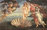 kunst/sandro_botticelli/geburt_venus_schaumgeborene_l_lo.jpg
