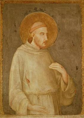 St. Francis
