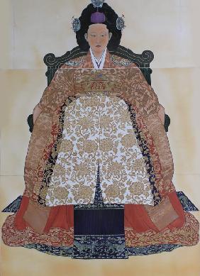 gyeonggi do myeongseong memorial. Black Bedroom Furniture Sets. Home Design Ideas