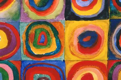 Gemälde Kunst berühmte künstler und maler aller kunststile
