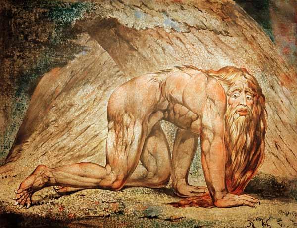 nebukadnezar