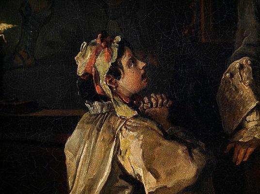 Kirchner benin bronze